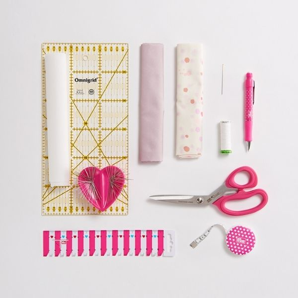 PLACEMAT Materials